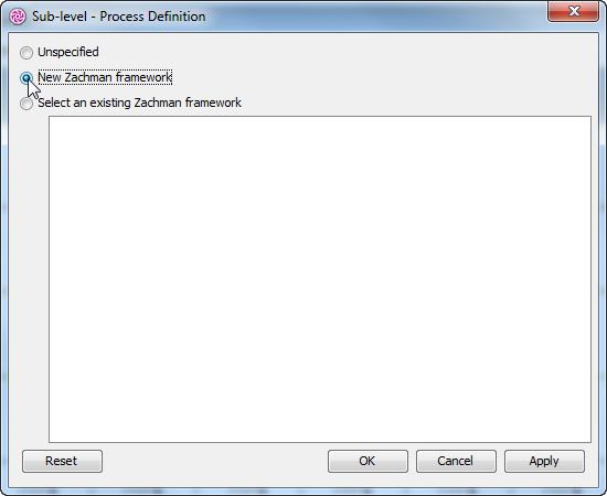 zachman framework pdf  free