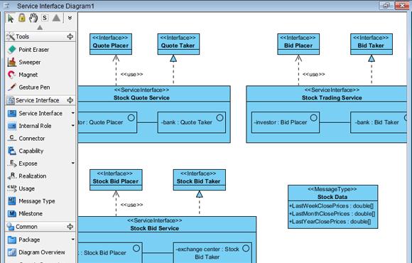 visual paradigm free download crack for gta - Visual Paradigm 102