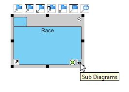 diagram resources