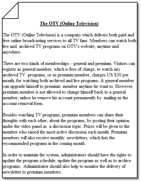 term paper outline apa format example