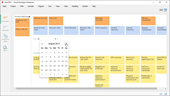 How to Perform Release Planning in User Story Map