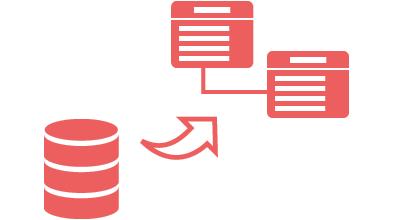 Reverse Engineering ERD from Database