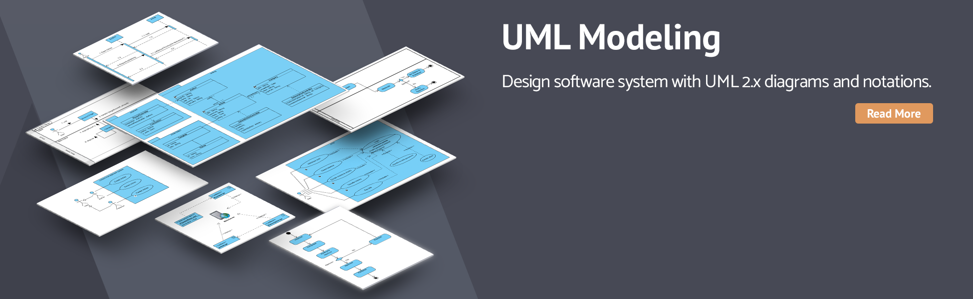UML Modeling