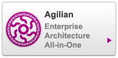 Agilian