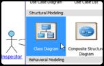 UML Tool