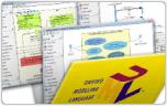 Express UML Tool