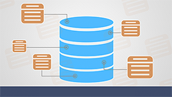 Database Design and Management
