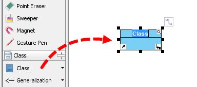 5 name diagram