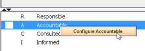 06 config code