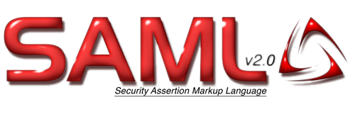 Members Management with SAML Identity Provider